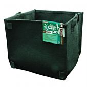 PLANT!T Root Pruning DirtPot with Handles 17ltr